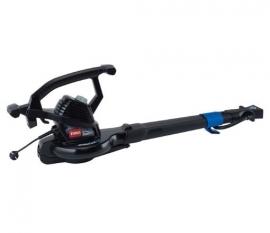 Toro 350 UltraPlus
