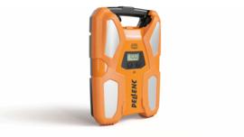 Pellenc Ultra Lithium Battery 750 accu