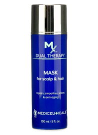 Mediceuticals - Dual Therapy
