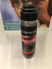 Scalp Protector THICK, huidbescherming tegen tape en lijm.