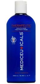 Mediceuticals - Therapeutic,  verzachtende conditioner voor de hoofdhuid