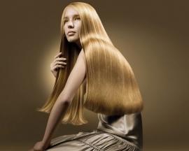 In onze webshop vindt u o.a. diverse soorten tape, onderhoudsproducten voor echt haar en synthetisch haar en lace pruiken!  Plakstrips , tape en lijmen voor het bevestigen van pruiken , plakken van pruiken,  shampoo, balsems en crèmes voor pruiken