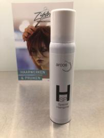 Arcos,  100 ml. Special Hairspray, haarlak voor echt haar en synthetische haarwerken