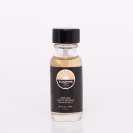 Sunshine Skin safe acryl lijm - MAXIMUM houdbaarheid ook voor Lace pruiken