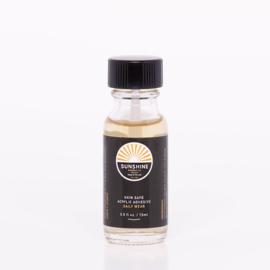 Sunshine Skin safe acryl lijm - voor dagelijks gebruik