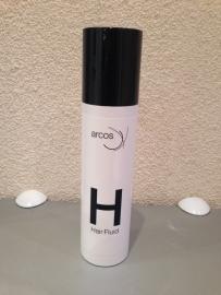 Arcos hairfluid , herstel spray