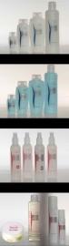 Pruiken shampoo , Arcos Shampoo , Creme , Balsems ,haarlak, conditioner ,shampoo voor pruiken en haarwerken , te koop online in onze webshop .