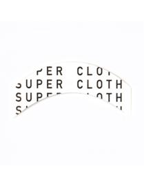 Sunshine super cloth tape