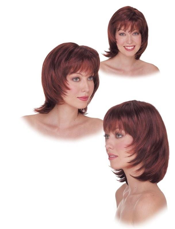 Haarwerk en pruiken Accessoires, piepschuimkoppen, haarnetjes,  postiche naalden, haarwerk standaard, kleuren, verven, hairspray, haarwerk borstel, modelleer kam voor pruiken en haarwerken,  te koop online in onze webshop