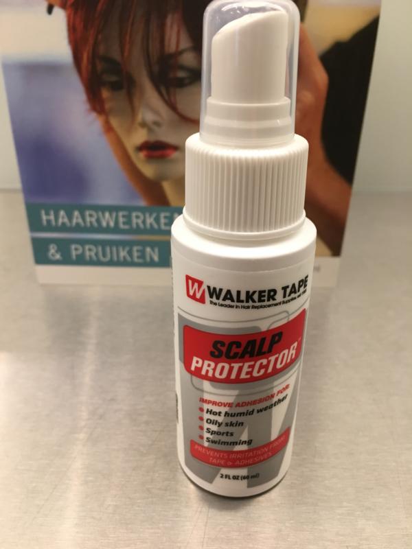 Scalp Protector, huidbescherming tegen tape en lijm.( inh. 60 ml.)