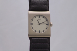 Bruno Ninaber  heren horloge