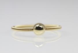 Niessing Colette enkele ring