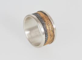 Gill Galloway ring