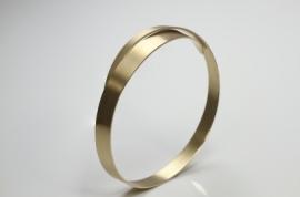 Cardillac armband overslag klein model