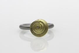 Swivel ring Petite Fours