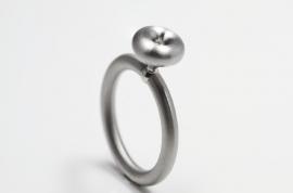 Swivel ring Piccolo