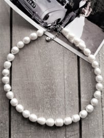 Armband Big Pearls  [1941]