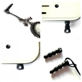 Plug Voor Mobielhanger  [5023]