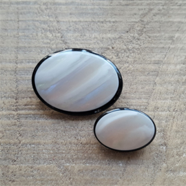 Broche Big Pearl  [R176]