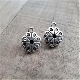 Zeeuwse Knopjes Dicht 13 mm  [8439]