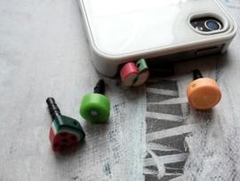 Mobiel Fruitje  [5027]