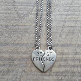Kettingen 'Best Friends'  [2658]