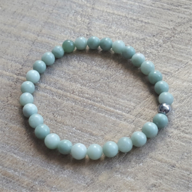 Natuursteen Jade Soft Green  [1084]