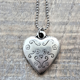 Romantic Heart  [3020]