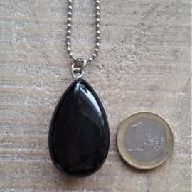 Blackstone Druppel  [2755]