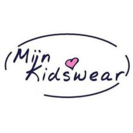 Mijn Kidswear.nl
