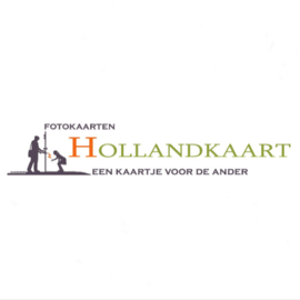 www.hollandkaart.com