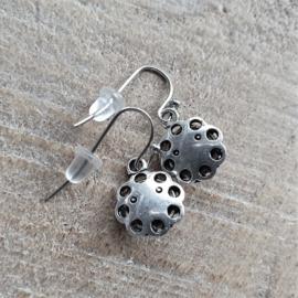 Kleine Zeeuwse Knopjes Dicht  [8396]