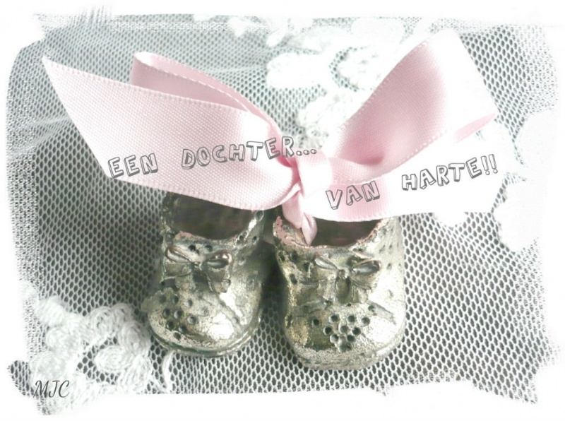 Girl Shoes  [D037]