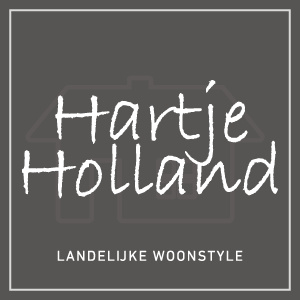 Hartje Holland