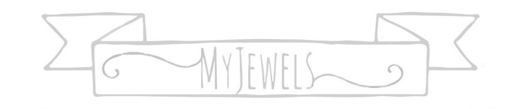 myjewels.nl