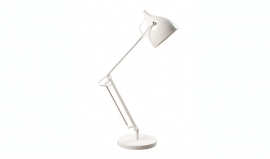Desk lamp Reader Zuiver White