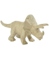 Dinosaurus Triceratop (AP155O)