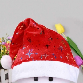 Kerstmuts Ster