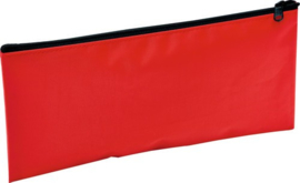 Etui 25x11 (rood)