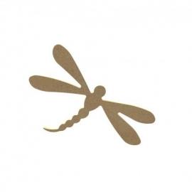 Libelle 15 cm