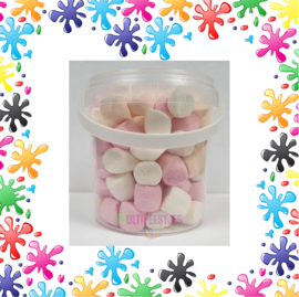 Emmertje mini marshmallow