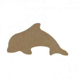 Dolfijn (10 cm)