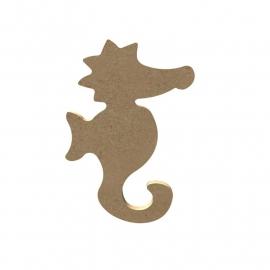 Zeepaardje 10 cm