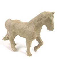 Paard (AP108O)