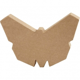 Vlinder (PM)