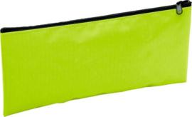 Etui 25x11 (Groen)