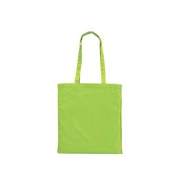 Tas (Lime groen)