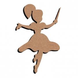Fee Dansend (26 cm)