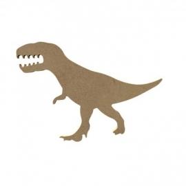 Dinosaurus: T-rex 15 cm