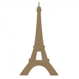 Eiffeltoren (58 cm)